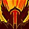 WoW Classic Inner Rage Icon