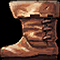 WoW Classic Boot Icon
