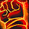 WoW Classic Death Pact Icon