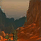 WoW Classic https://www.barrens.chat/images/avatars/gallery/World%20of%20Warcraft/Places/Badlands_01.png