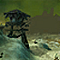 WoW Classic https://www.barrens.chat/images/avatars/gallery/World%20of%20Warcraft/Places/Desolace.png