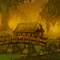 WoW Classic https://barrens.chat/images/avatars/gallery/World%20of%20Warcraft/Places/SwampSorrows_01.png