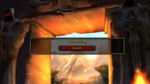 40 Thousand More Accounts Penalized For Botting Since June 17th In Wow Classic