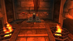 Blackwing Lair Being Released On Feb 12th In Wow Classic