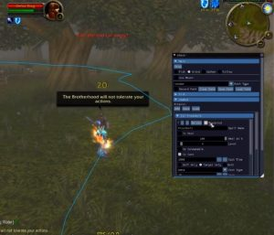 Blizzard Responds To Botting Complaints In Wow Classic