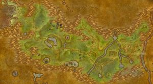 Classic Treasure Chest Hunting Guide Images Ashenvale