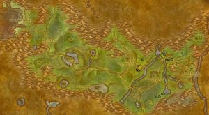 Classic Treasure Chest Hunting Guide Images Splintertree