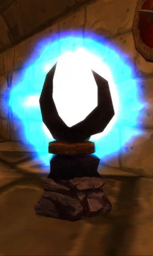 Classic Wow Blackwing Lair Attunement Guide Images Drakkisath's Brand