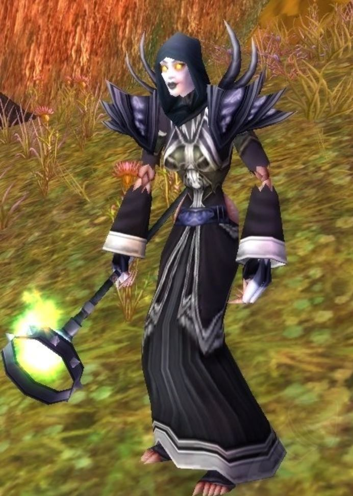 Classic Wow Hallow's End Guide Images Yanka