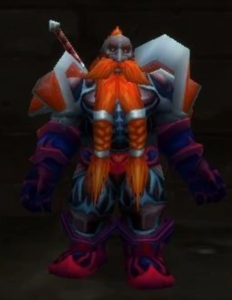 Classic Wow Onyyxia's Lair Attunement Guide General Angerforge