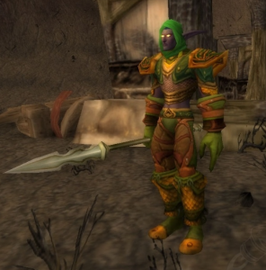 Classic Wow Onyyxia's Lair Attunement Guide Helendis Riverborn