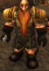 Classic Wow Onyyxia's Lair Attunement Guide Ragged John