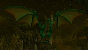 Classic Wow Onyyxia's Lair Attunement Guide Somnus