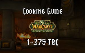 Cooking Guide 1 375 (tbc 2.4.3)