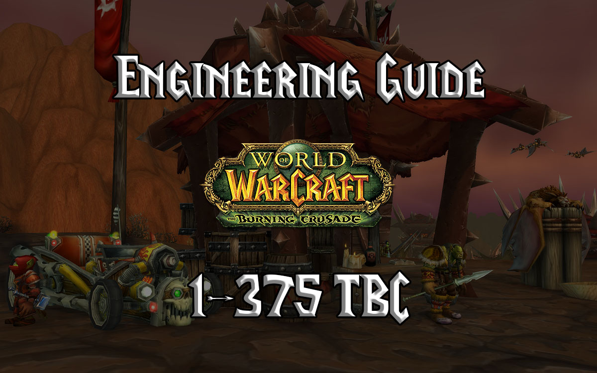 Engineering Guide 1 375 TBC 2.4.3