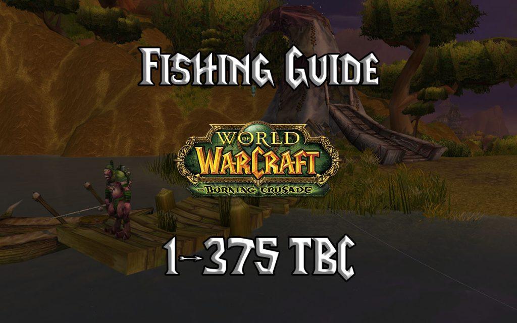 Fishing Guide 1 375 (tbc 2.4.3)