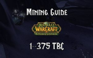 Mining Guide 1 375 TBC 2.4.3