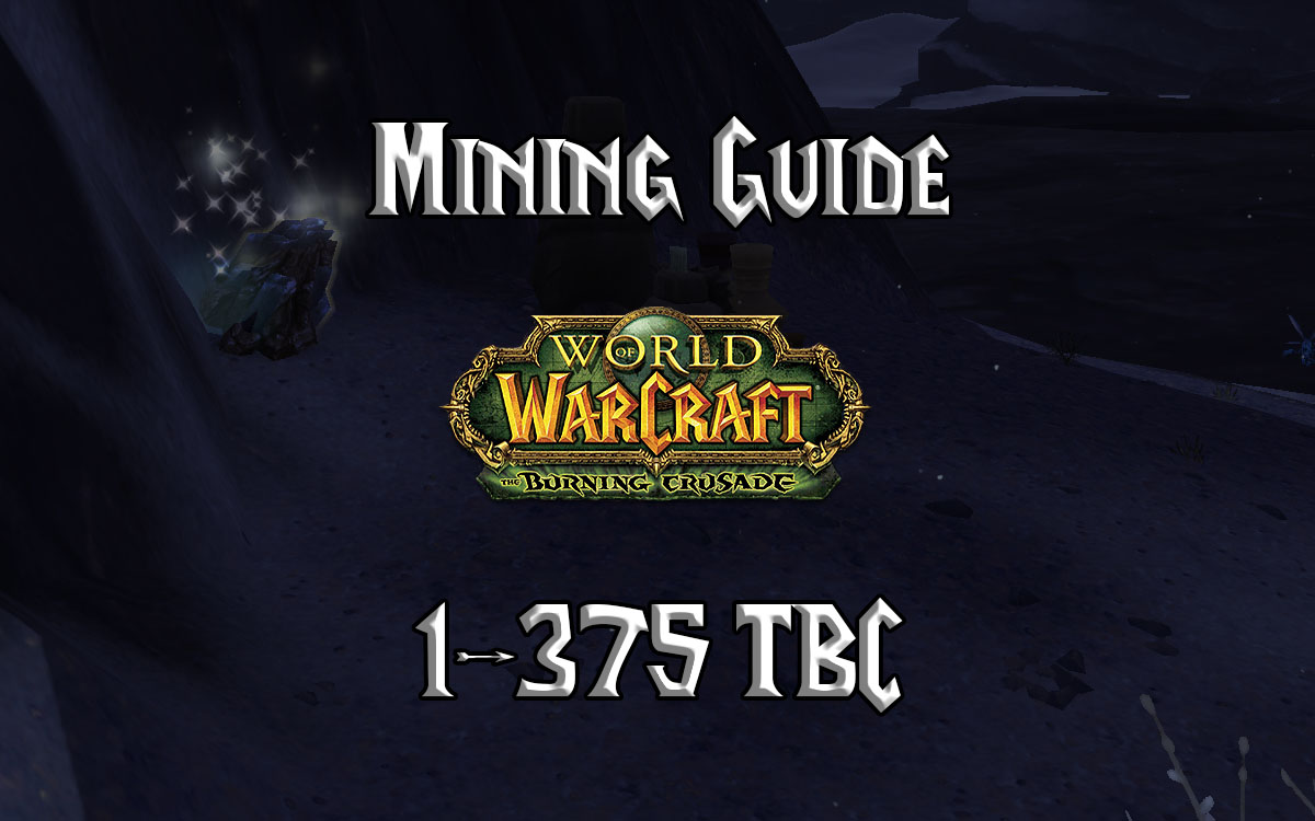 Mining Guide 1 375 TBC 2.4.3