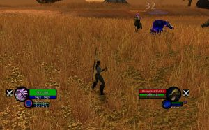 Real Mob Health Wow Classic Addon 1.13