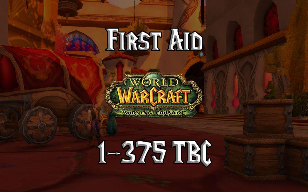 Tbc First Aid Guide 1 375 (2.4.3)