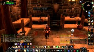 Vanilla WoW First Aid Guide – 1 to 300