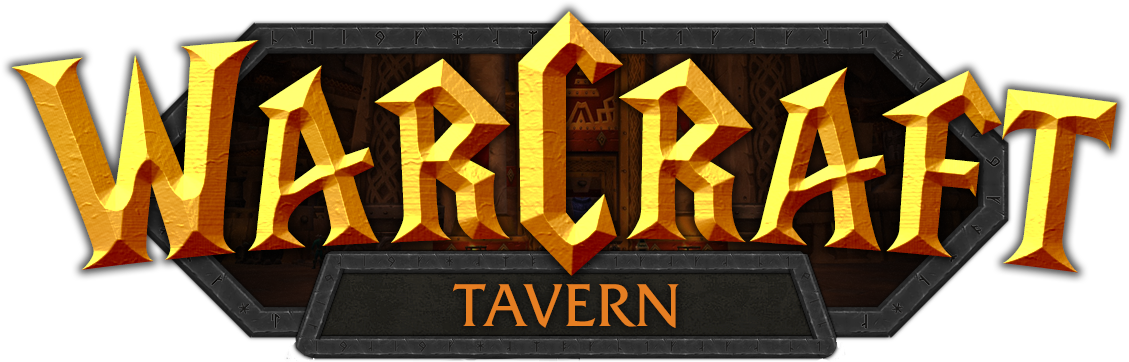 www.warcrafttavern.com