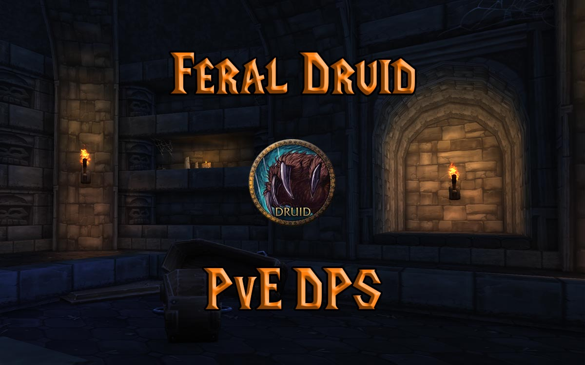 Wow Classic Feral Druid Pve Dps Guide 1.jpg