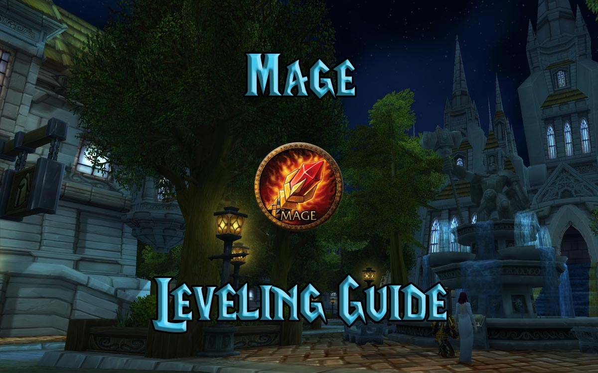 Wow Classic Mage Leveling Guide 1.jpg