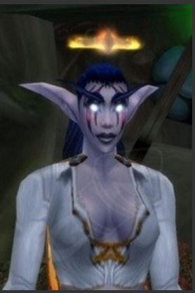 Wow Classic Midsummer Fire Festival Guide Images Crown Of The Fire Festival Alliance
