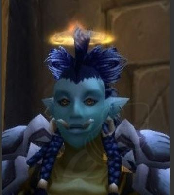 Wow Classic Midsummer Fire Festival Guide Images Crown Of The Fire Festival Horde