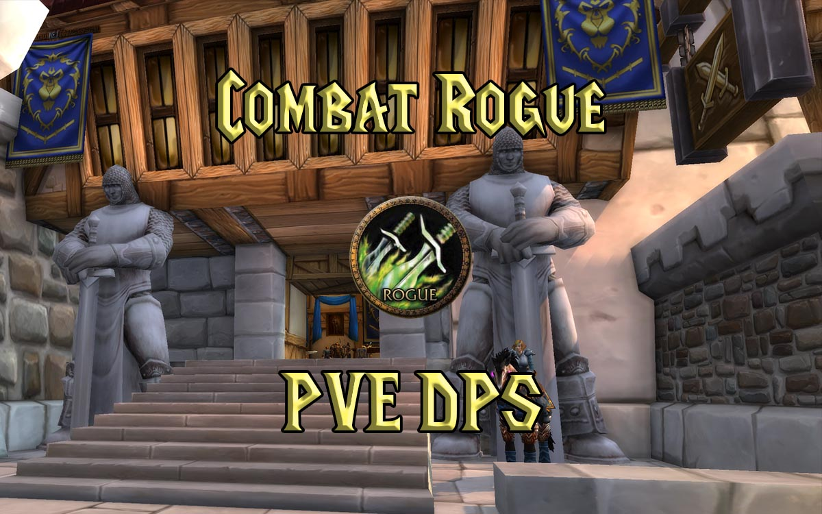 Wow Classic Pve Combat Rogue Guide 1.jpg