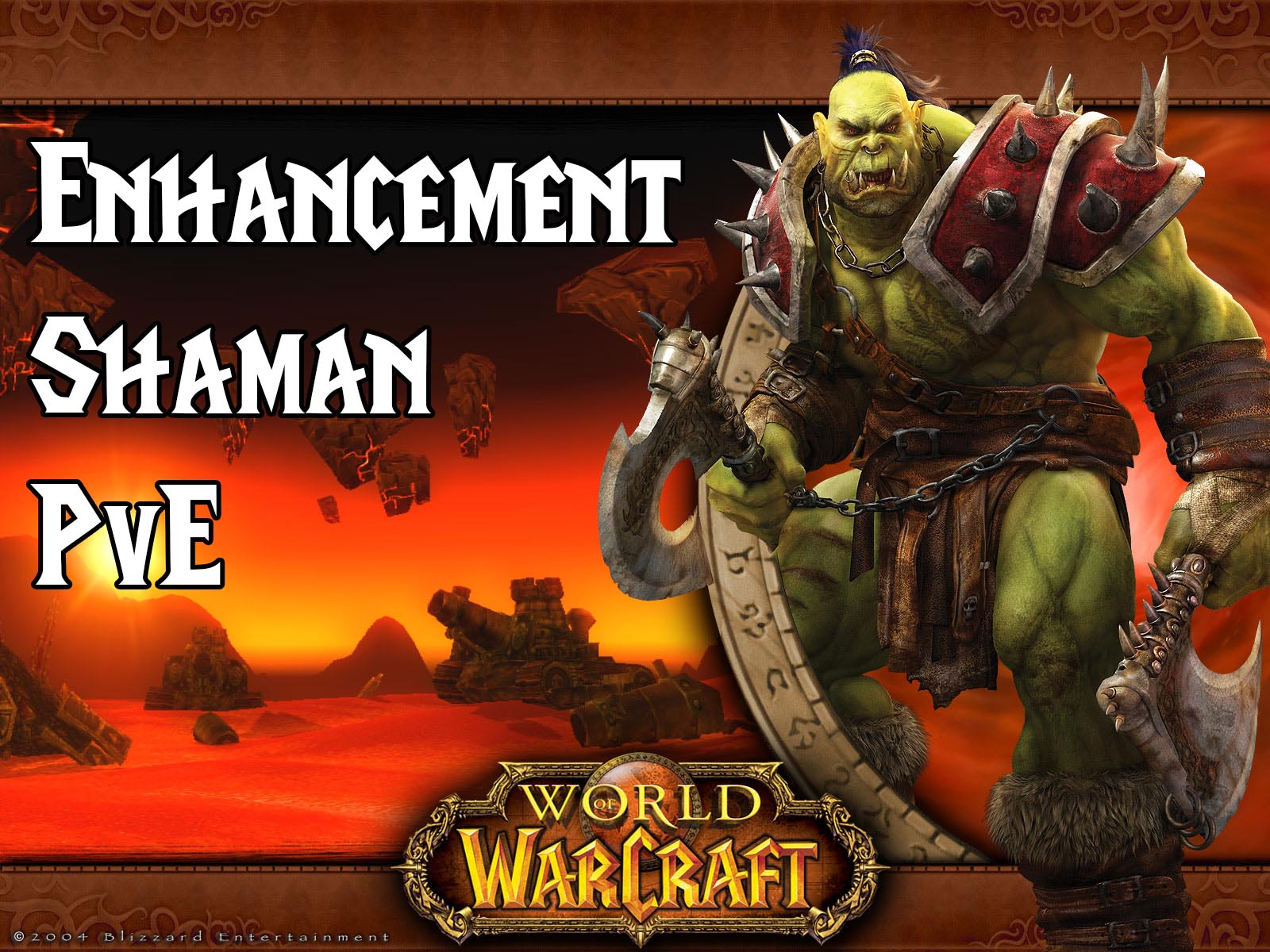 Wow Classic Pve Enhancement Shaman Guide 1.jpg