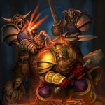 Wow Classic Pve Retribution Paladin Guide
