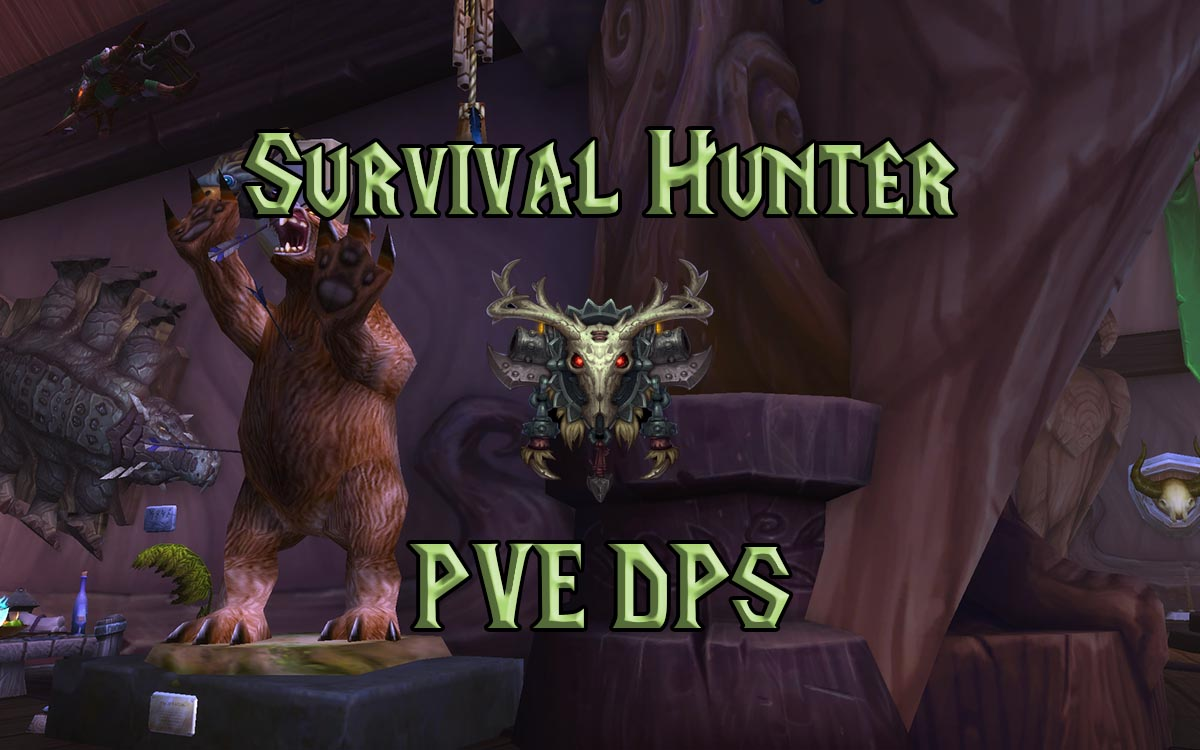 Wow Classic Pve Survival Hunter Guide 1.jpg