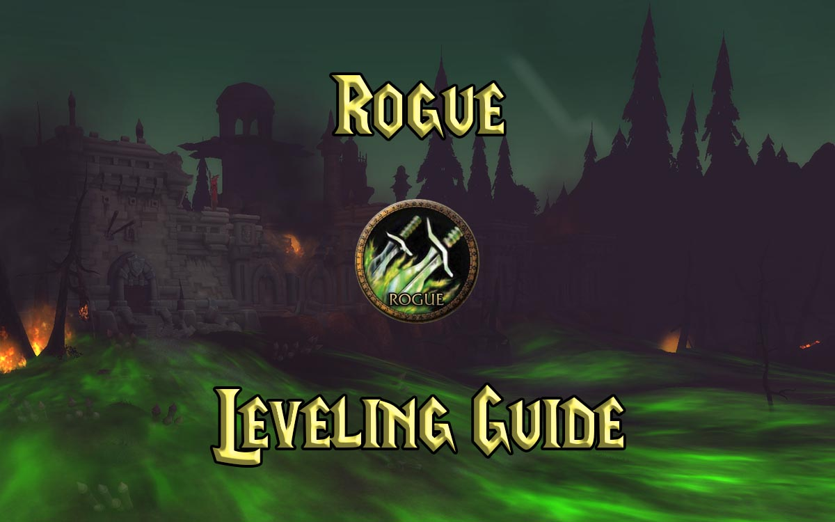 Wow Classic Rogue Leveling Guide 1.jpg