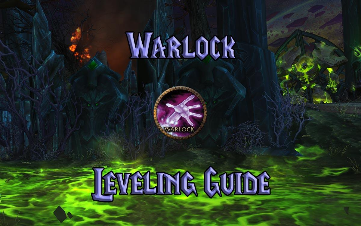 Wow Classic Warlock Leveling Guide 1.jpg