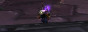 WoW Classic Warlock Raiding Guide