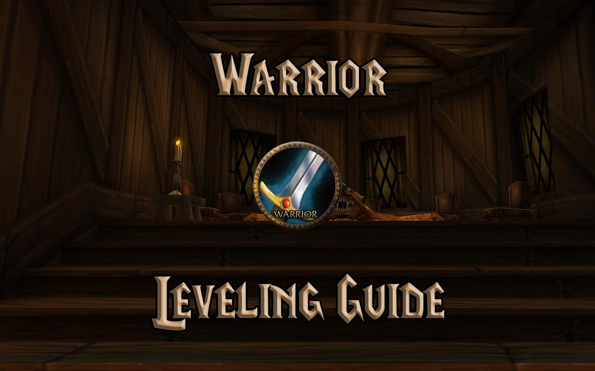 Wow Classic Warrior Leveling Guide 1.jpg