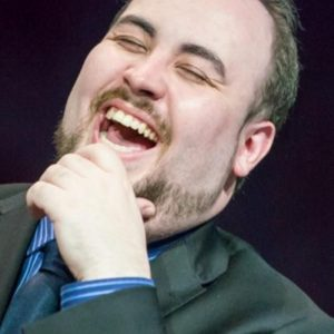 Lul Lol Twitch Emote Origin Totalbiscuit John Bain Cancer Who Omegalul.jpg