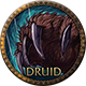 Wow Classic Druid Icon 1.png