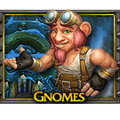 wow classic gnomes