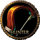Wow Classic Hunter Icon 1.png