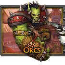 wow classic orcs
