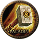 Wow Classic Paladin Icon 1.png