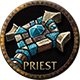 Wow Classic Priest Icon 1.png