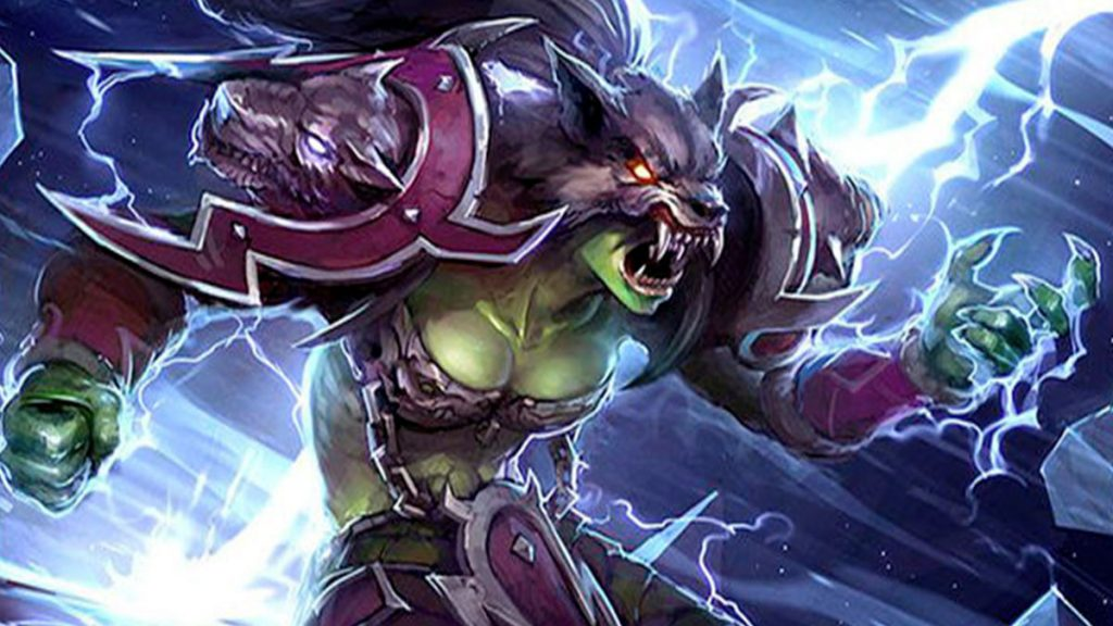 Caperfin S Elemental Shaman Dps Guide Warcraft Tavern
