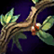 Wow Classic Herbalism Icon