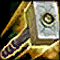 Wow Classic Paladin Icon