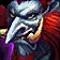 Wow Classic Troll Icon 1