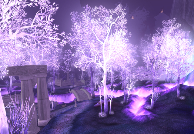 Crystalsong_Forest